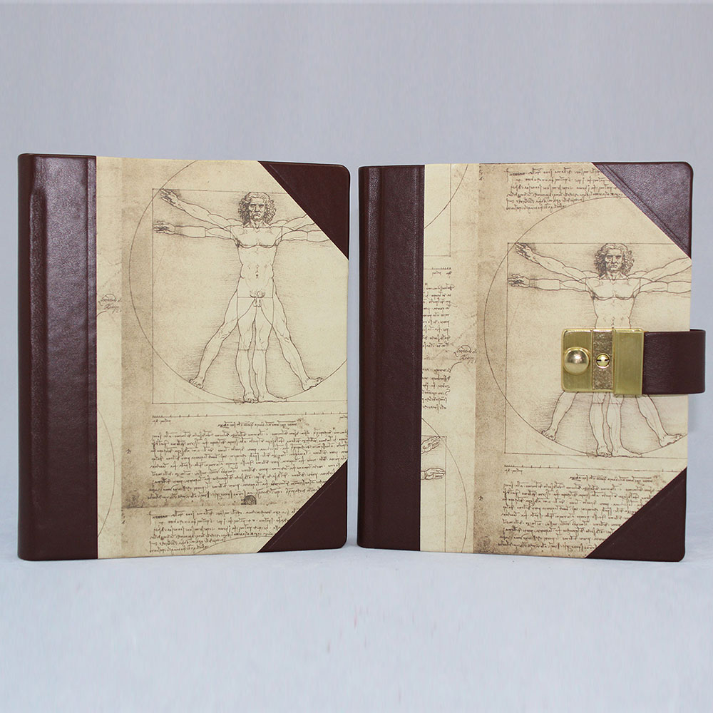 d1-poesie-tagebuch-leonardo-da-vinci-66-bild_01_titel