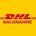 payment_dhlnachnahme