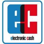 payment_ec